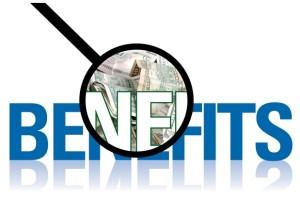 130626-benefits