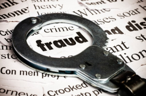 Fraud-and-Misrepresentation