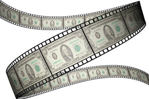 film-tax-credit