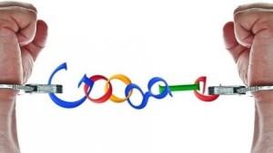 Google_ban_AD