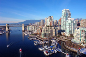 vancouver-false-creek