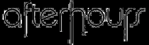 Afterhours_(Logo)