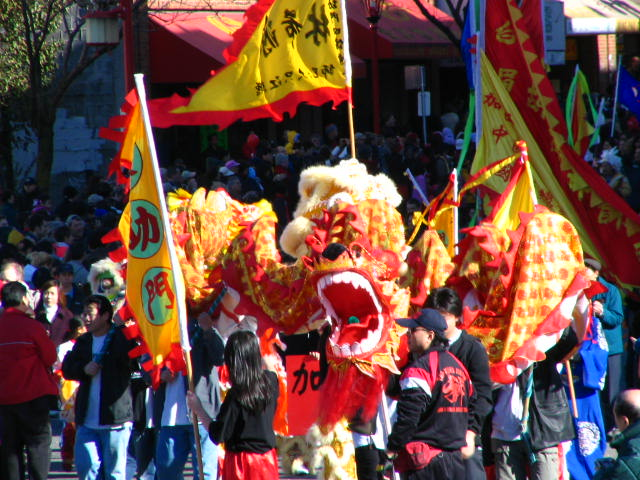 Vancouver,_Chinese_new_year_parade,_2005