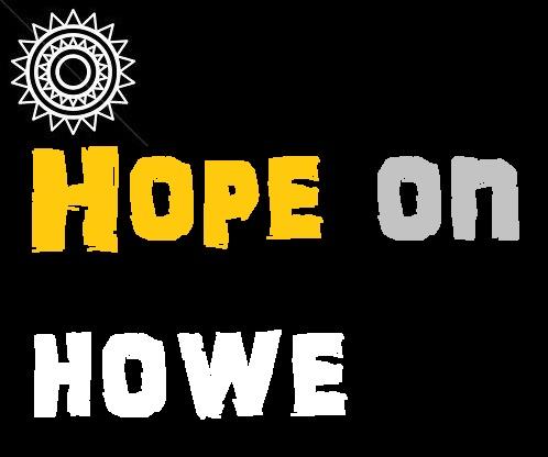 hope on howe